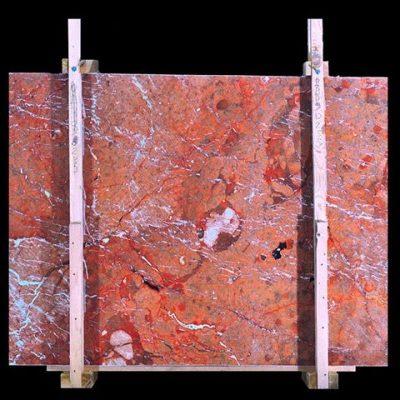 anatolian-red-mermer-1