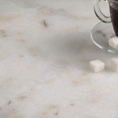 mugla-sugar-mermer-3