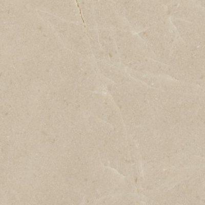 spartan-beige-mermer-2